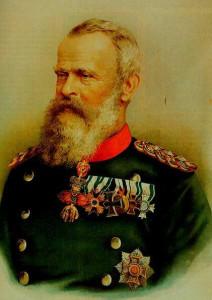 принц-регент-бавар-луитпольд