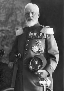 принц-регент-бавар-людвиг