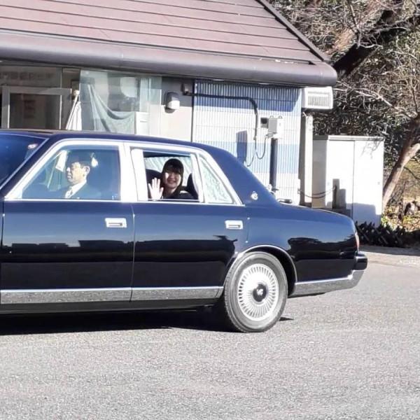 2020-01-01_aiko