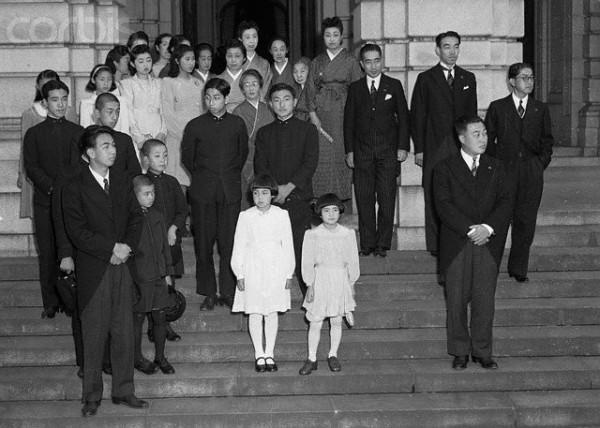 1947_принцы