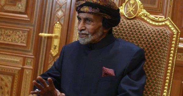 2019-12_султан-оман