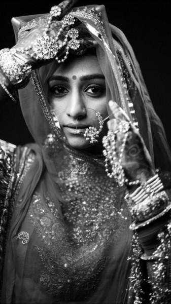 mohena-wedding-05