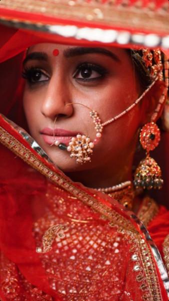 mohena-wedding-06