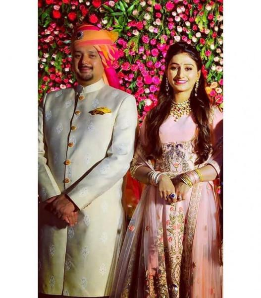 mohena-wedding-15