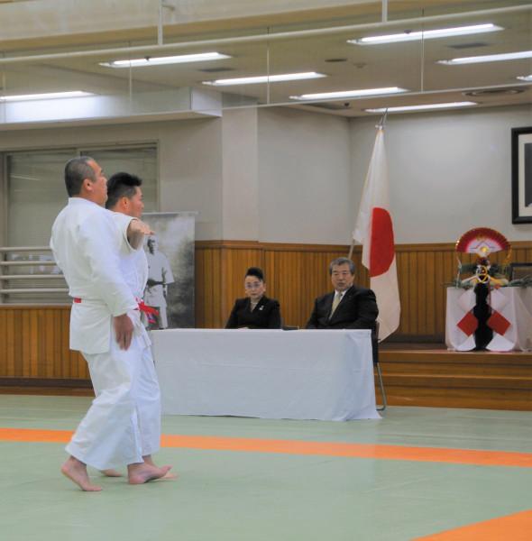 кодокан-кагами-бираки-02