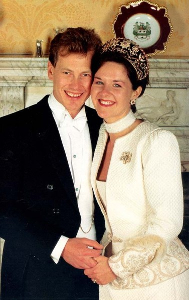 1994_wedding-ivar-penny