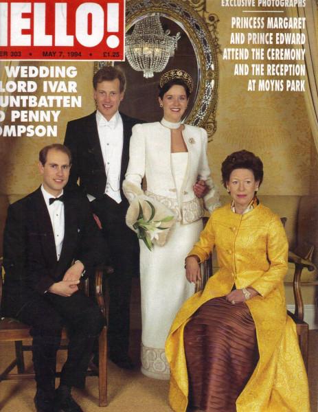 1994_wedding-ivar-penny-3