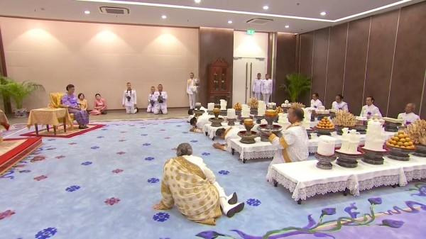 Brahmin ceremonу-03