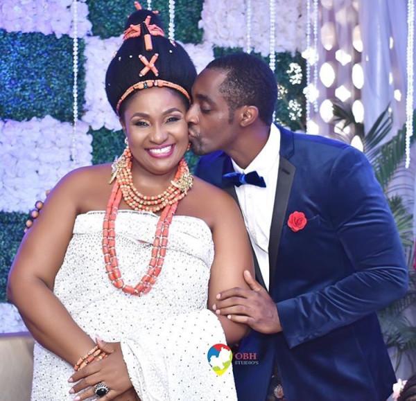 2018_CrPrince Ezelekhae Ewuare II of Benin