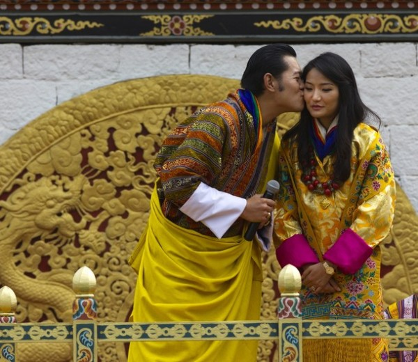 2011_bhutan-royal-wedding