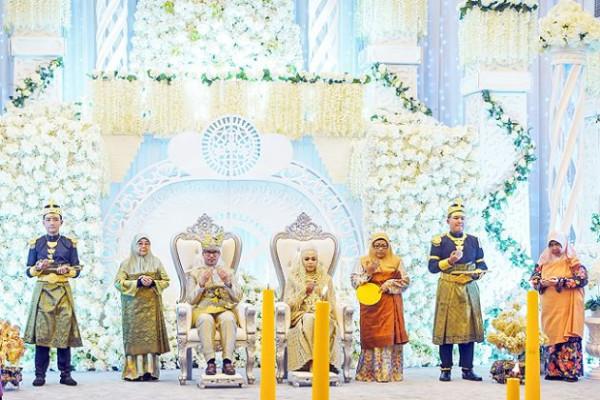 Princess Hafiyyah of Brunei-14