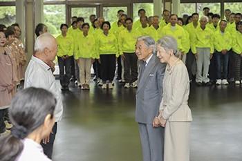 волонтёры-kinrouhoushidan1