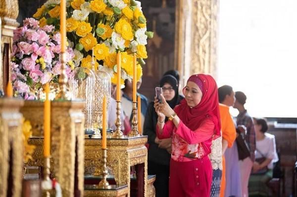 Wat Suthat Temple-03