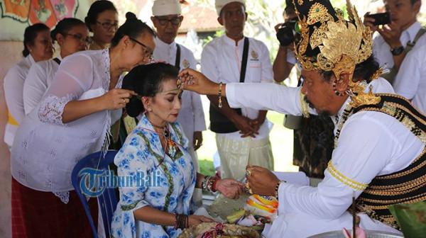 Kanjeng Raden Ayu Mahindrani Kooswidyanthi Paramasi-02