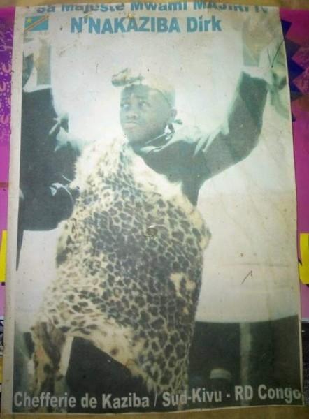 King Dirk Majiri iv Nakaziba Chimanye-04