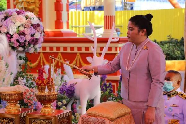 Siam Amazing Park-01