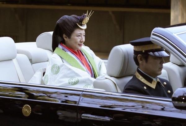 масако-дзюнихитоэ-2019