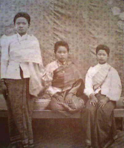 1901_roietladies-b