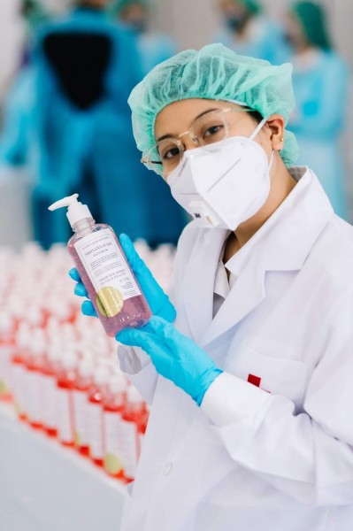 hand sanitizer-01