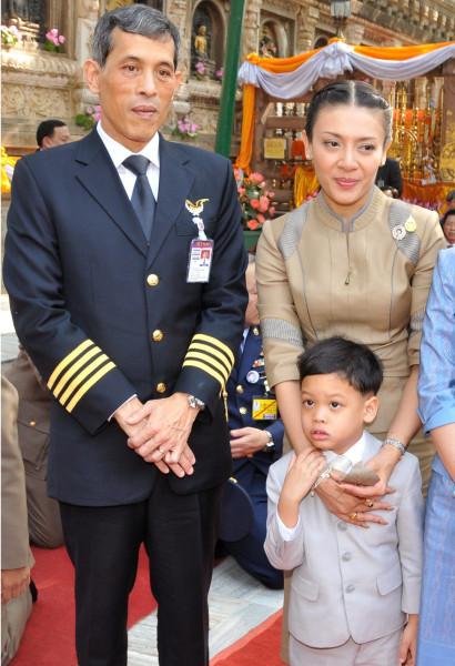 2010_корол-семья