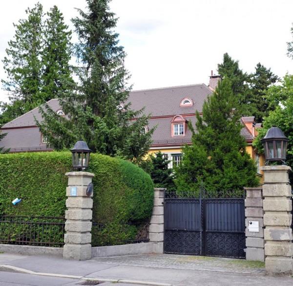 Villa-des-thailaendischen-Kronprinzen