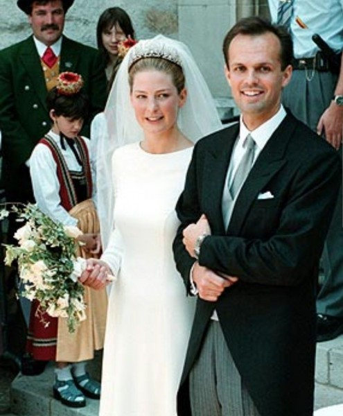 Princess Tatjana of Liechtenstein-02
