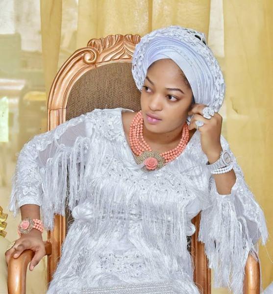 Q Silekunola Naomi Ogunwusi-07