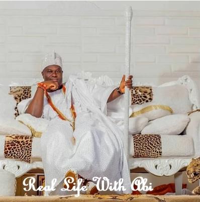 king-ooni-of-ife-07