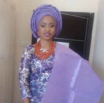 ex-wife#1-Adebukola Bombata-02