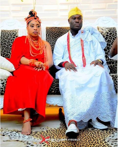 ex-wife#2-04-wedding