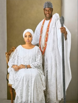 ex-wife#2-wuraola Zaynab Otiti Obanor-01
