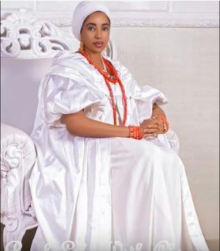 ex-wife#2-wuraola Zaynab Otiti Obanor-02