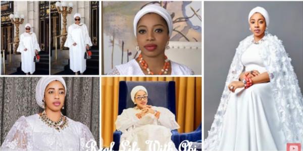 ex-wife#2-wuraola Zaynab Otiti Obanor-03