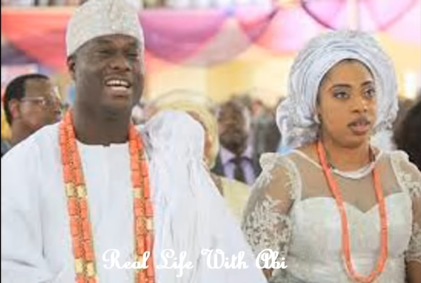 ex-wife#2-wuraola Zaynab Otiti Obanor-05