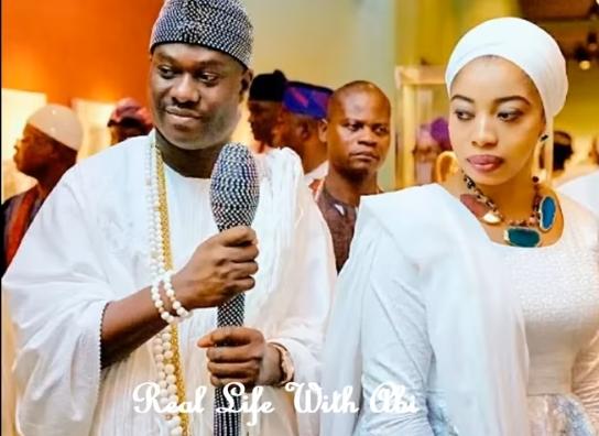 ex-wife#2-wuraola Zaynab Otiti Obanor-04