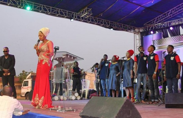 Q Silekunola Naomi Ogunwusi-04