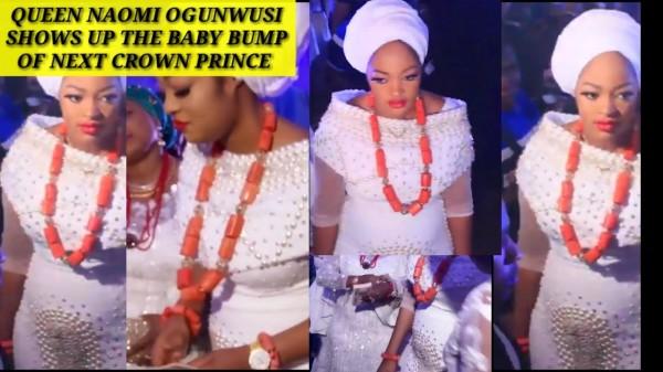 Q Silekunola Naomi Ogunwusi-06