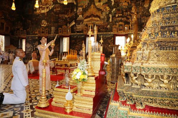 храм-изумрудного-будды-04