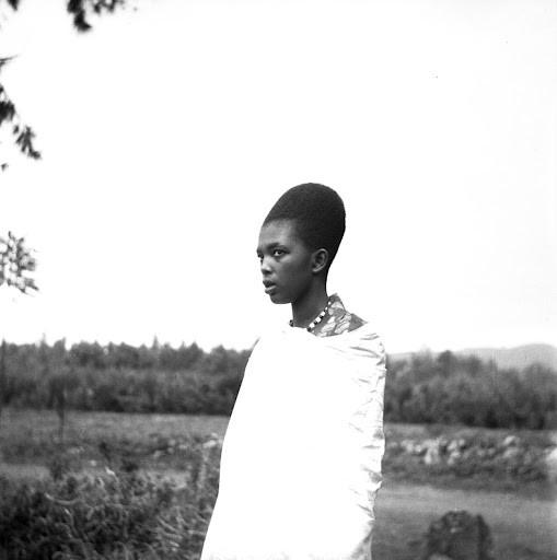 Queen Rosalie Gicanda-02