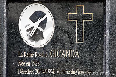 надгробие-жертва-геноцида