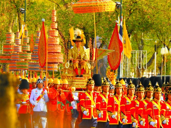 The_Coronation_of_King_Rama_X_B.E._2562_(A.D._2019)