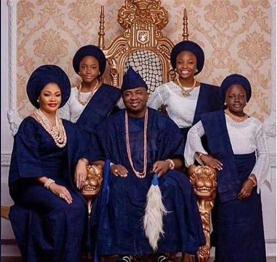 король+1я-жена-их-3-дочери-07