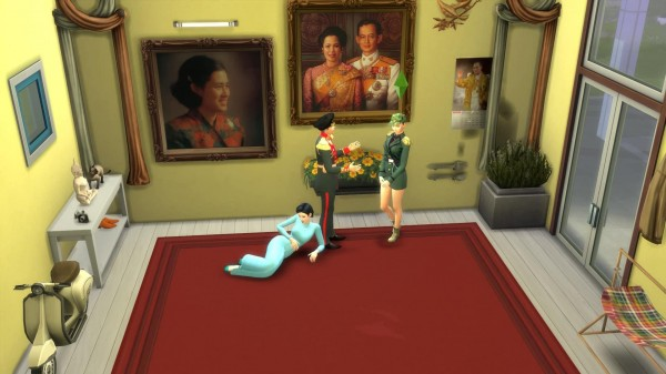 the-sims-02