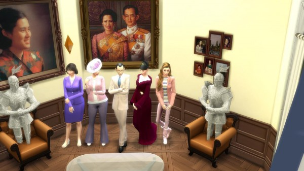 the-sims-04