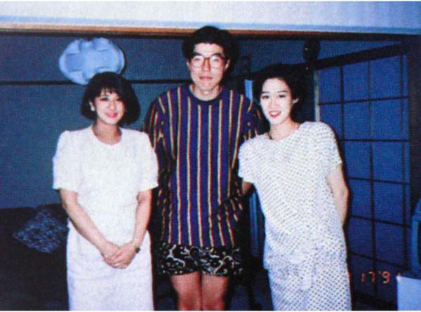 1991_масако+серийн-убийца-психопат