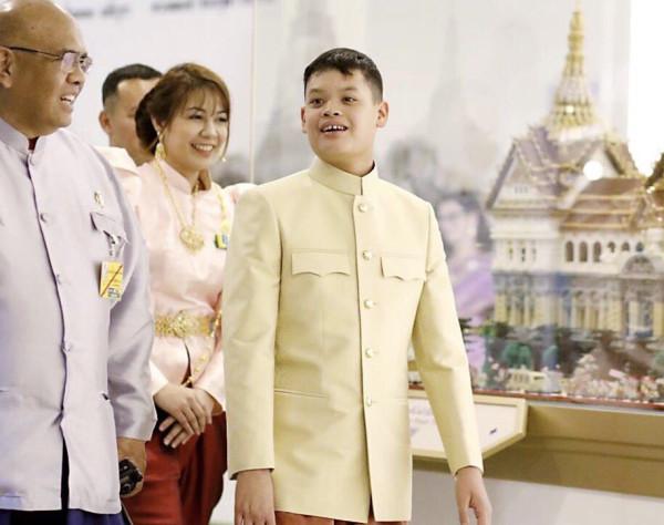 2019-04_сонгкран-14-дипанг