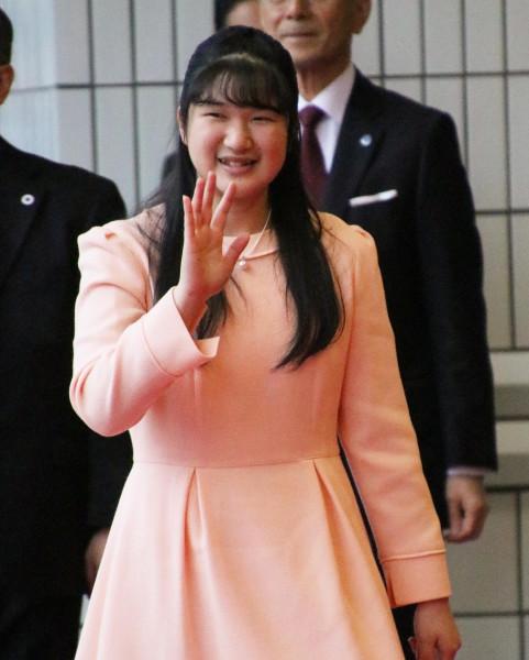 sumo-aiko-02