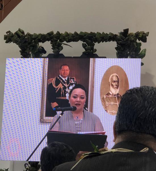 2020 Tonga Youth Parliamentarians-01