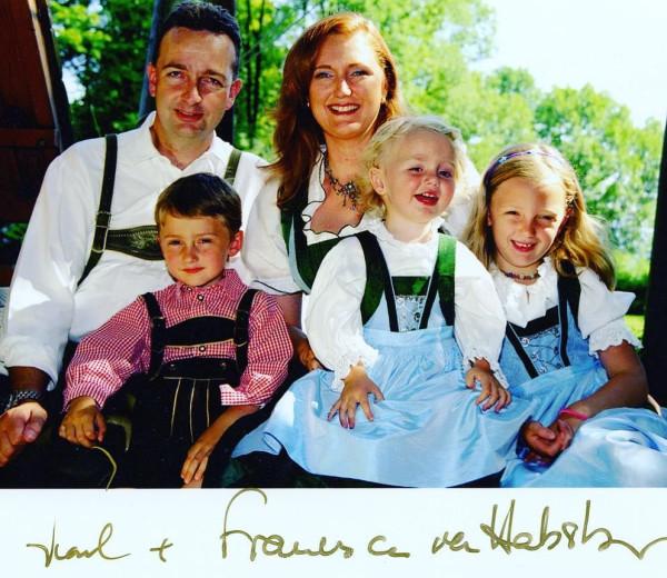 Archduchess Francesca of Austria-07