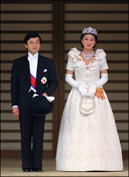 2_япония 1993